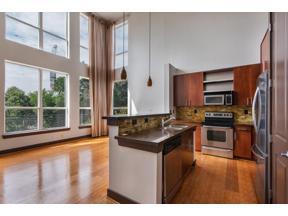 Property for sale at 747 Ralph McGill Boulevard Unit: 138, Atlanta,  Georgia 30312