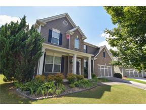 Property for sale at 1782 Sahale Falls Drive, Braselton,  Georgia 30517