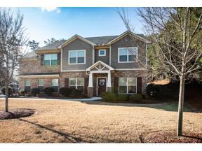 Property for sale at 4965 Manna Lane, Powder Springs, Georgia 30127