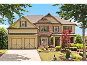 Property for sale at 2765 CEZANNE Lane, Cumming,  Georgia 30041