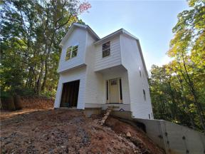 Property for sale at 2940 Imperial Drive, Cumming,  Georgia 30041