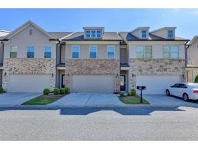 Property for sale at 3004 Cedar Glade Lane, Buford,  Georgia 30519