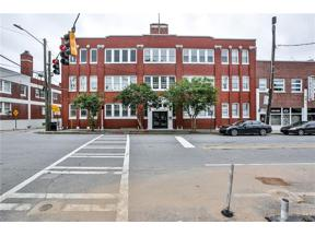 Property for sale at 244 Peters Street Unit: 1, Atlanta,  Georgia 30313
