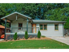 Property for sale at 256 Mellrich Avenue, Atlanta,  Georgia 30317