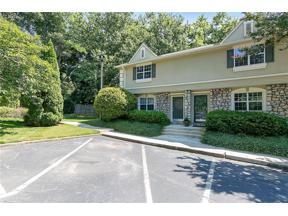 Property for sale at 6900 Roswell Road Unit: B1, Atlanta,  Georgia 30328