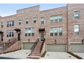Property for sale at 53 Winslow Street, Atlanta,  Georgia 30328