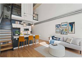 Property for sale at 260 18th Street Unit: 10223, Atlanta,  Georgia 30363