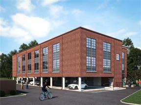 Property for sale at 1065 United Avenue Unit: 306, Atlanta,  Georgia 30316