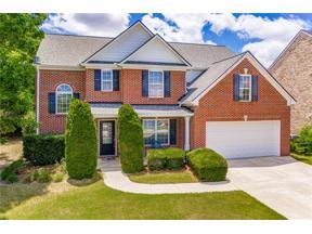 Property for sale at 2761 Bald Cypress Drive, Braselton,  Georgia 30517