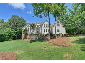 Property for sale at 1125 Belmont Place, Braselton,  Georgia 30517