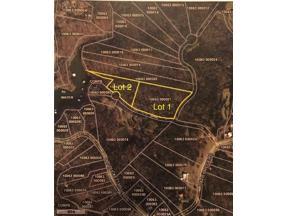 Property for sale at 1 of 2 Davis Bridge Road, Gainesville,  Georgia 30506
