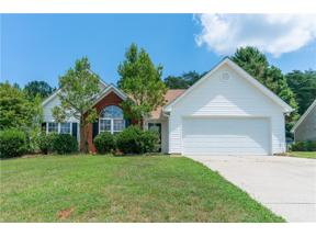 Property for sale at 6229 S Port Drive, Flowery Branch,  Georgia 30542