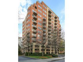 Property for sale at 3180 Mathieson Drive Unit: 709, Atlanta,  Georgia 30305