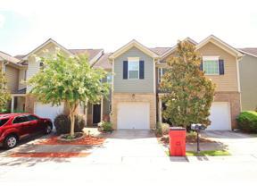 Property for sale at 6427 MOSSY OAK Landing, Braselton,  Georgia 30517