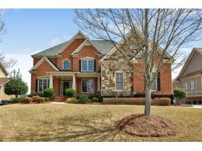 Property for sale at 2292 Walkers Glen Lane, Buford,  Georgia 30519