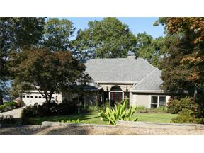 Property for sale at 6502 Chestnut Hill Road, Flowery Branch,  Georgia 30542