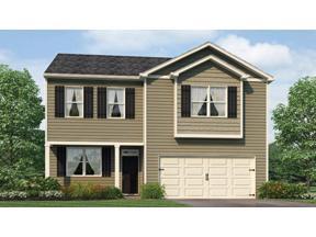 Property for sale at 5424 Barberry Avenue, Oakwood,  Georgia 30566