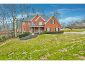 Property for sale at 2702 Clearwater Springs Drive, Buford,  Georgia 30519