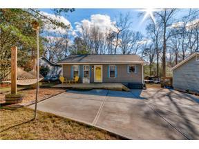 Property for sale at 1550 Turner Road, Cumming,  Georgia 30041