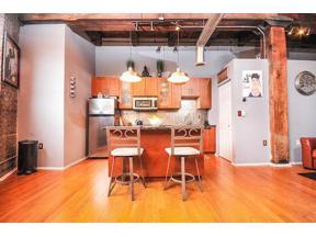 Property for sale at 326 Nelson Street, Atlanta,  Georgia 30313