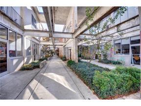 Property for sale at 659 Auburn Avenue Unit: 122, Atlanta,  Georgia 30312