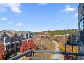 Property for sale at 200 N Highland Avenue Unit: 303, Atlanta,  Georgia 30307
