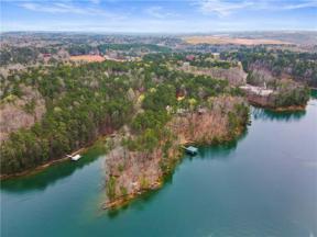 Property for sale at 6432 Garrett Road, Buford,  Georgia 30518