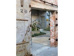 Property for sale at 659 Auburn Avenue Unit: 123, Atlanta,  Georgia 30312