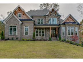Property for sale at 5763 Lula Bridge Court, Braselton,  Georgia 30517