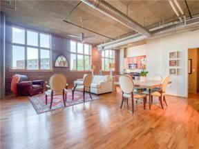 Property for sale at 640 Glen Iris Drive Unit: 411, Atlanta,  Georgia 30308
