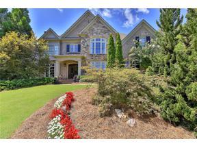Property for sale at 2806 Eudora Trail, Duluth,  Georgia 30097
