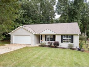 Property for sale at 4631 Primrose Drive, Braselton,  Georgia 30517