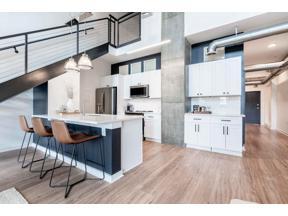 Property for sale at 260 18th Street Unit: 10209, Atlanta,  Georgia 30363
