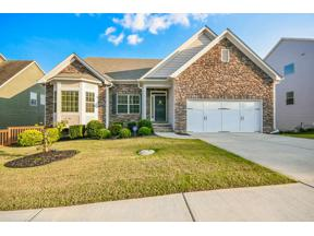 Property for sale at 1835 Madrid Falls Drive, Braselton,  Georgia 30517