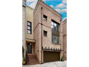 Property for sale at 454 Hamilton Street Unit: 14, Atlanta,  Georgia 30316
