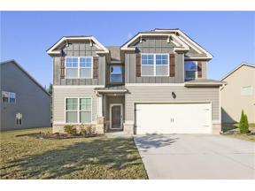 Property for sale at 2989 Parkland View, Atlanta,  Georgia 30331