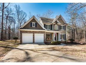 Property for sale at 250 Lake Laurel Drive, Dahlonega,  Georgia 30533