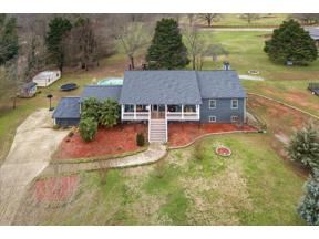 Property for sale at 1519 Tapp Wood Road, Hoschton,  Georgia 30548