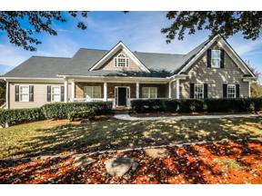 Property for sale at 175 Taylor Drive, Hoschton,  Georgia 30548