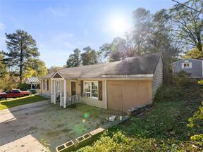 Property for sale at 5952 Pine Road, Atlanta,  Georgia 30340