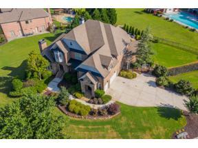 Property for sale at 2890 Drayton Hall Drive, Buford,  Georgia 30519