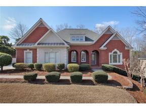 Property for sale at 6020 Eagle Close Lane, Sugar Hill,  Georgia 30518