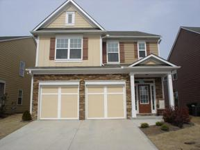 Property for sale at 5570 Weddington Drive, Cumming,  Georgia 30040