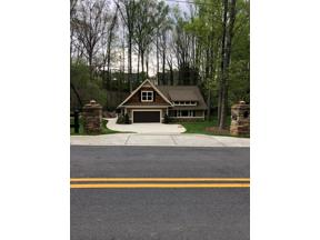 Property for sale at 6475 Yacht Club Road, Flowery Branch,  Georgia 30542