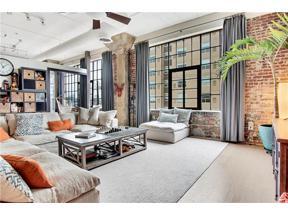 Property for sale at 434 Marietta Street Unit: 301, Atlanta,  Georgia 30313