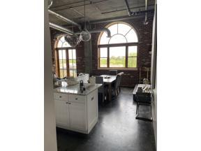 Property for sale at 3235 Roswell Road Unit: 921, Atlanta,  Georgia 30305