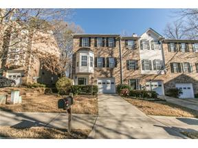 Property for sale at 2184 Millgate Lane, Buford,  Georgia 30519