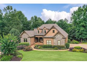 Property for sale at 7530 Antique Barn Avenue, Cumming,  Georgia 30041
