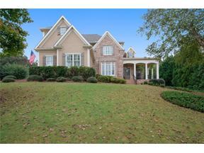 Property for sale at 3945 Tullamore Way, Cumming,  Georgia 30040