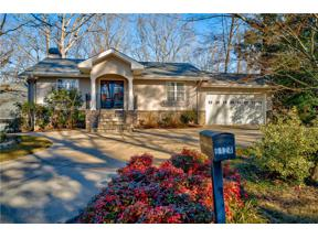 Property for sale at 6124 N Point Drive, Flowery Branch,  Georgia 30542